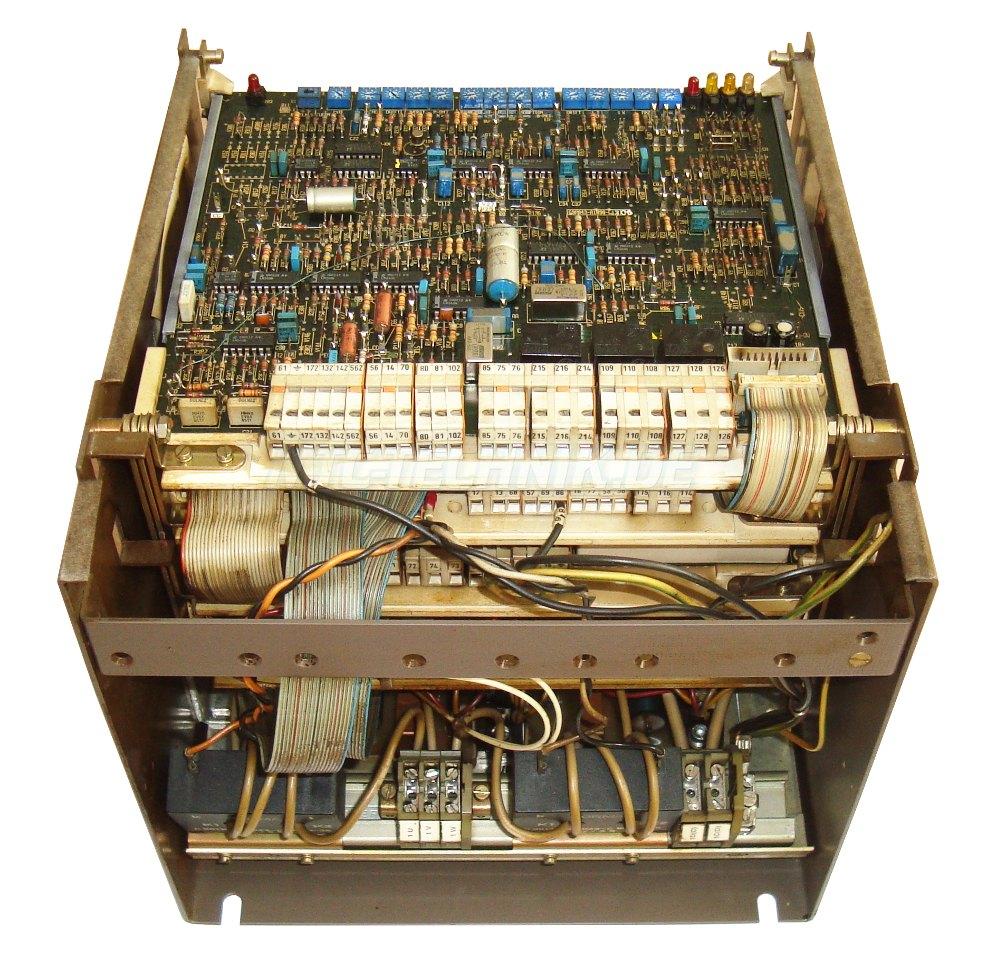 2 Shop 6ra2620-6dv57-7bf0 Siemens Mit Garantie