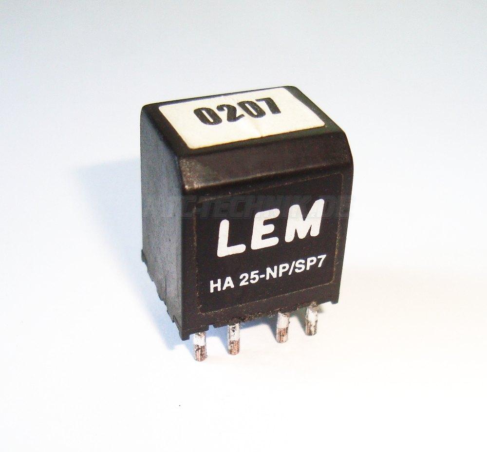 1 Online Shop Lem Ha25-np-sp7