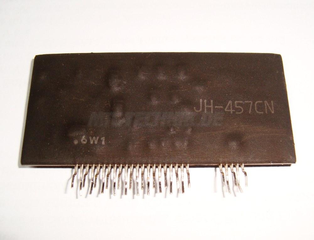 1 Yaskawa Shop Jh-457cn Hybrid Ic