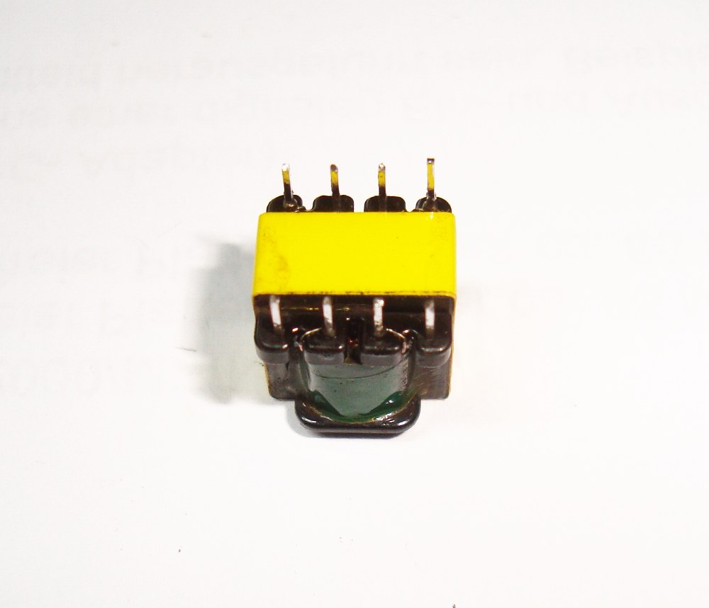 2 Yaskawa T-3126 Transformer