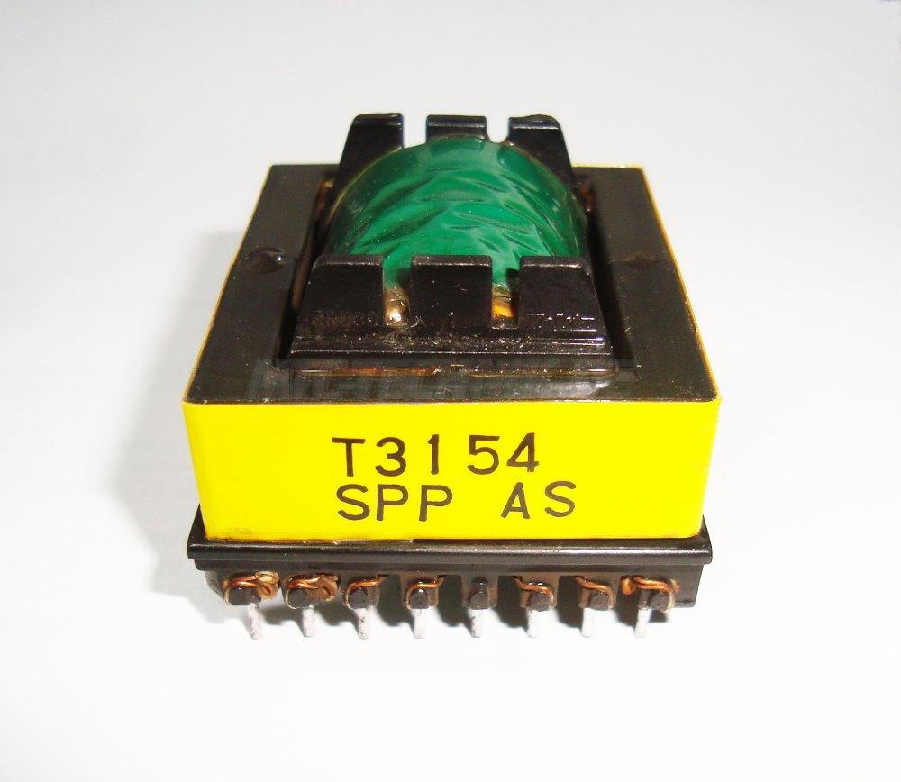 1 Shop Yaskawa T3154 Transformator
