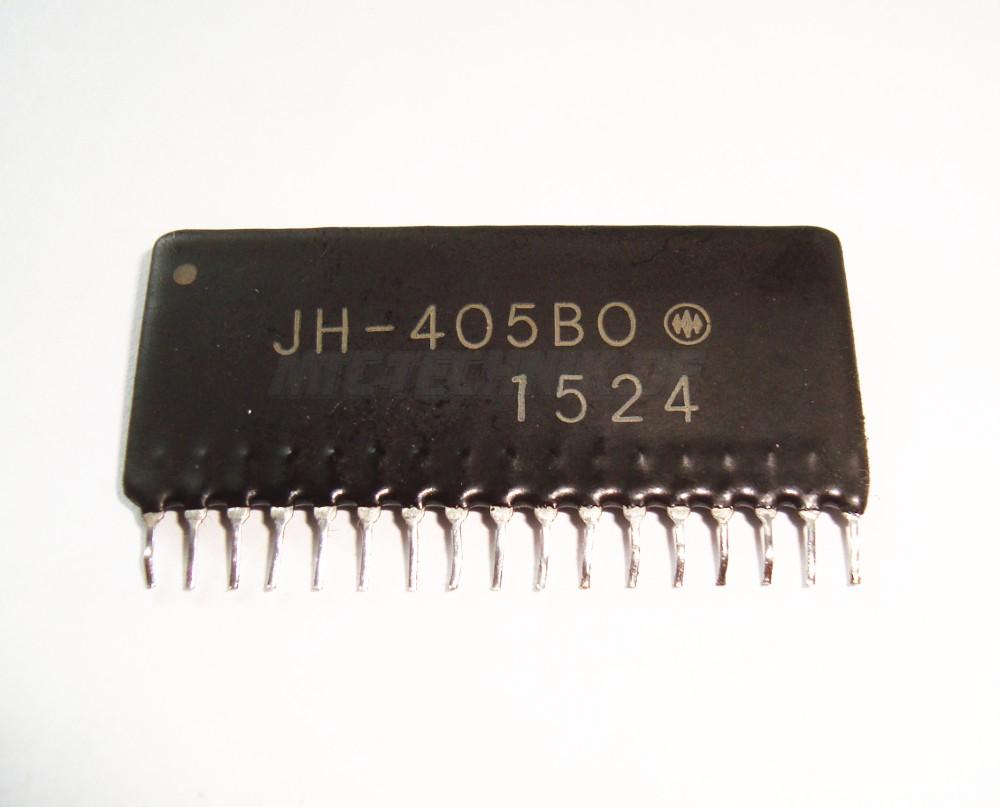1 Yaskawa Hybrid Ic Jh-405b0