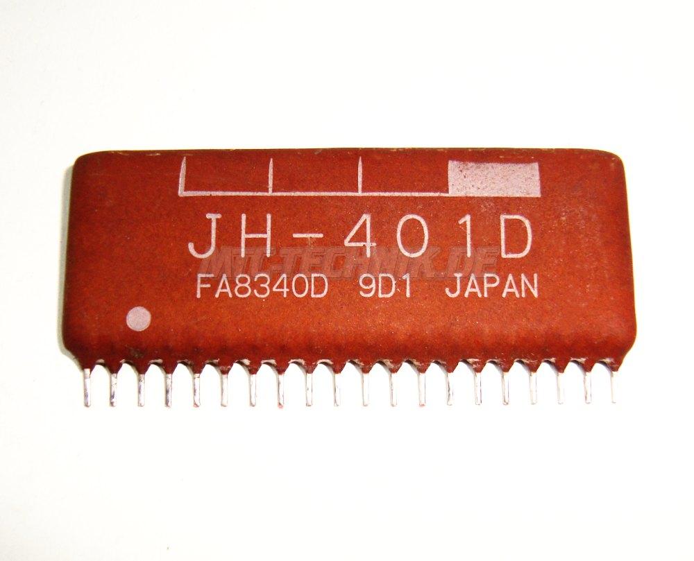 1 Hybrid Ic Jh-401d Shop