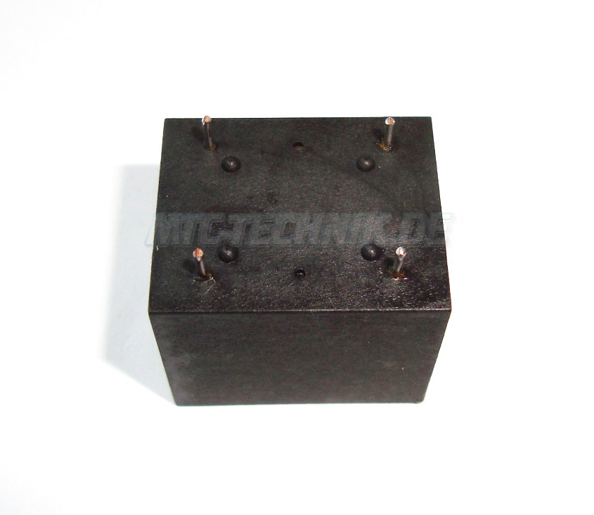 2 Thyristor Trafo Pe-61017 Bestellen