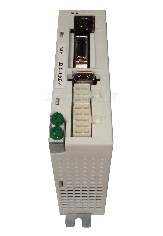 2 Austausch Bestellen Mkdet1310p Panasonic