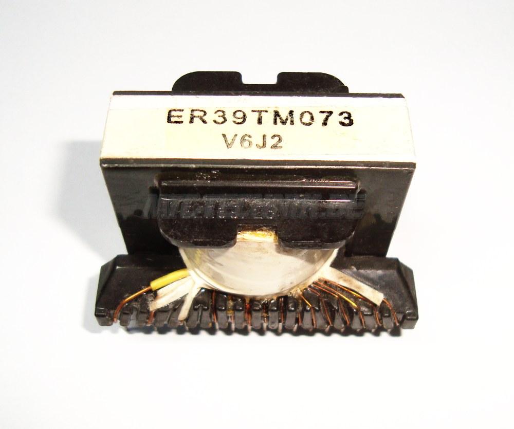 1 Transformator Er39tm073 Telemecanique