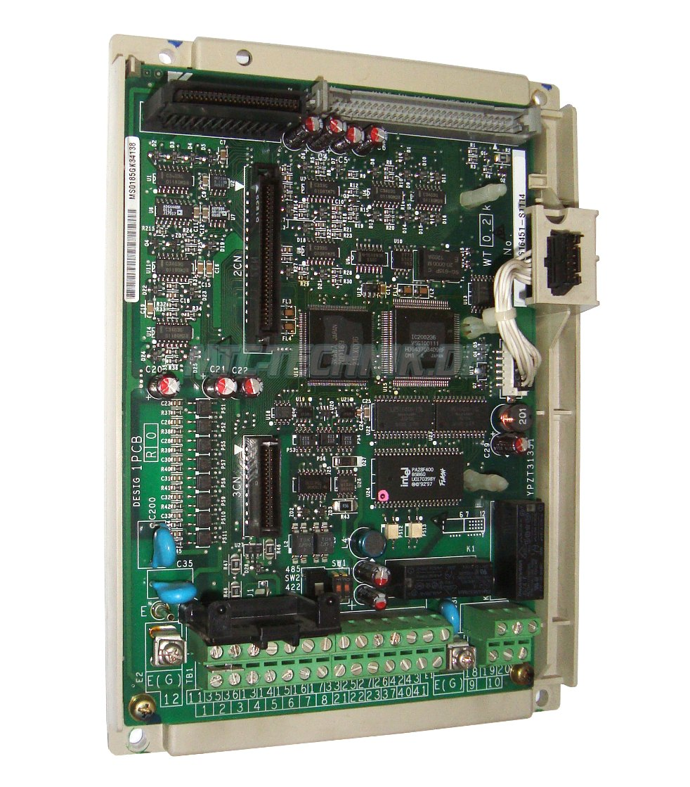 1 Omron Board Etc616451-s1114 Online Shop