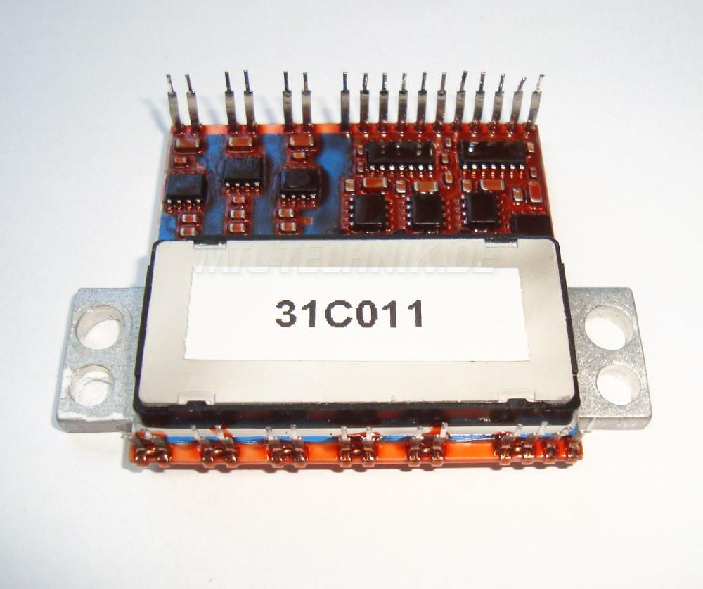 1 Siemens Igbt Q458-a-21 Shop