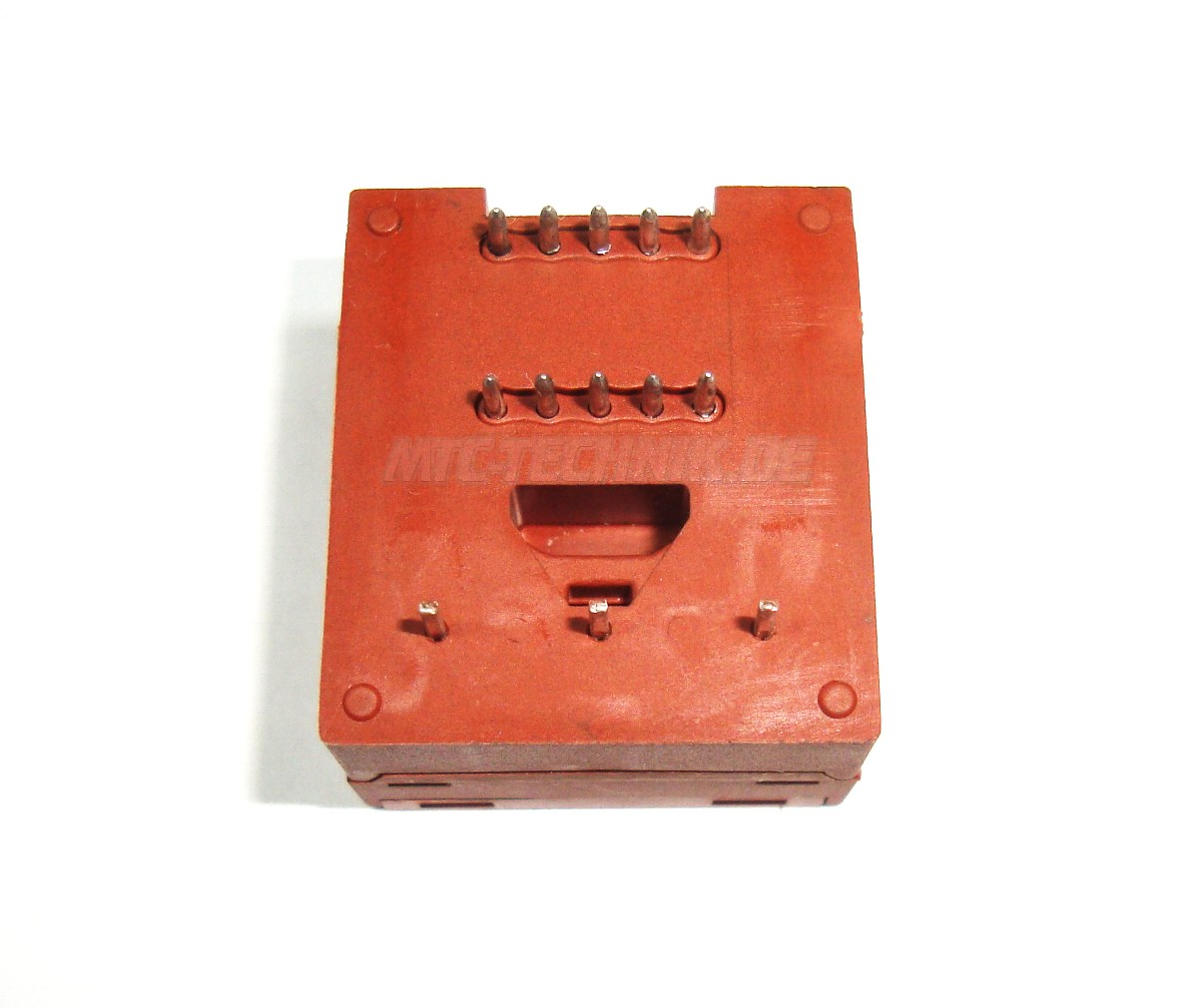 2 Vac Current Transformer 4644x302 Order Online