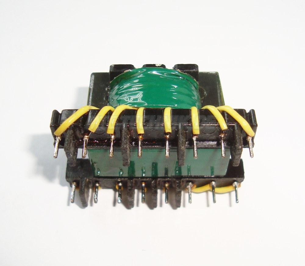 2 Pin Belegung W803846730111a13 Astec