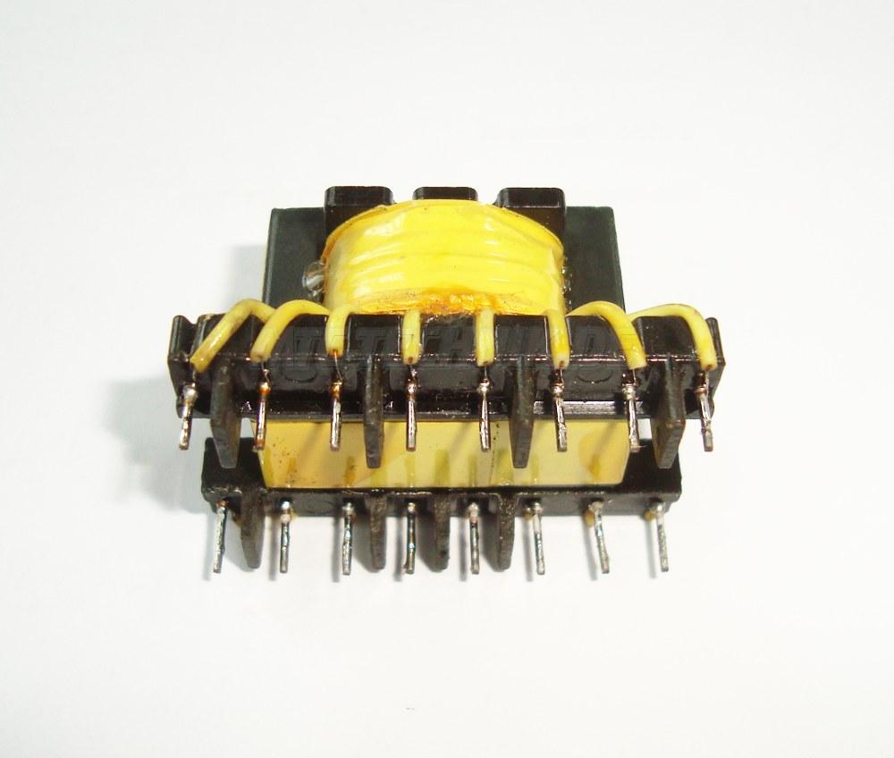 2 Bestellen W803846730111a14 Astec Transformer