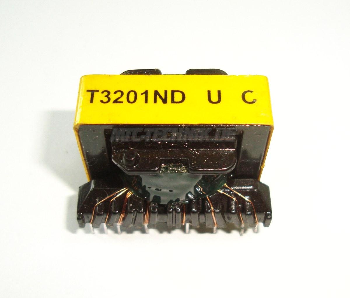1 Online Shop Yaskawa T3201nd Transformator