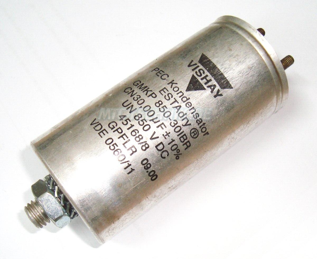 1 Pec Kondensator Gmkp850-30ibr Shop
