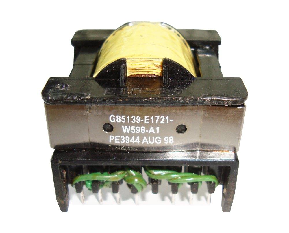 1 Online Shop G85139-e1721-w598-a1 Siemens Transformator