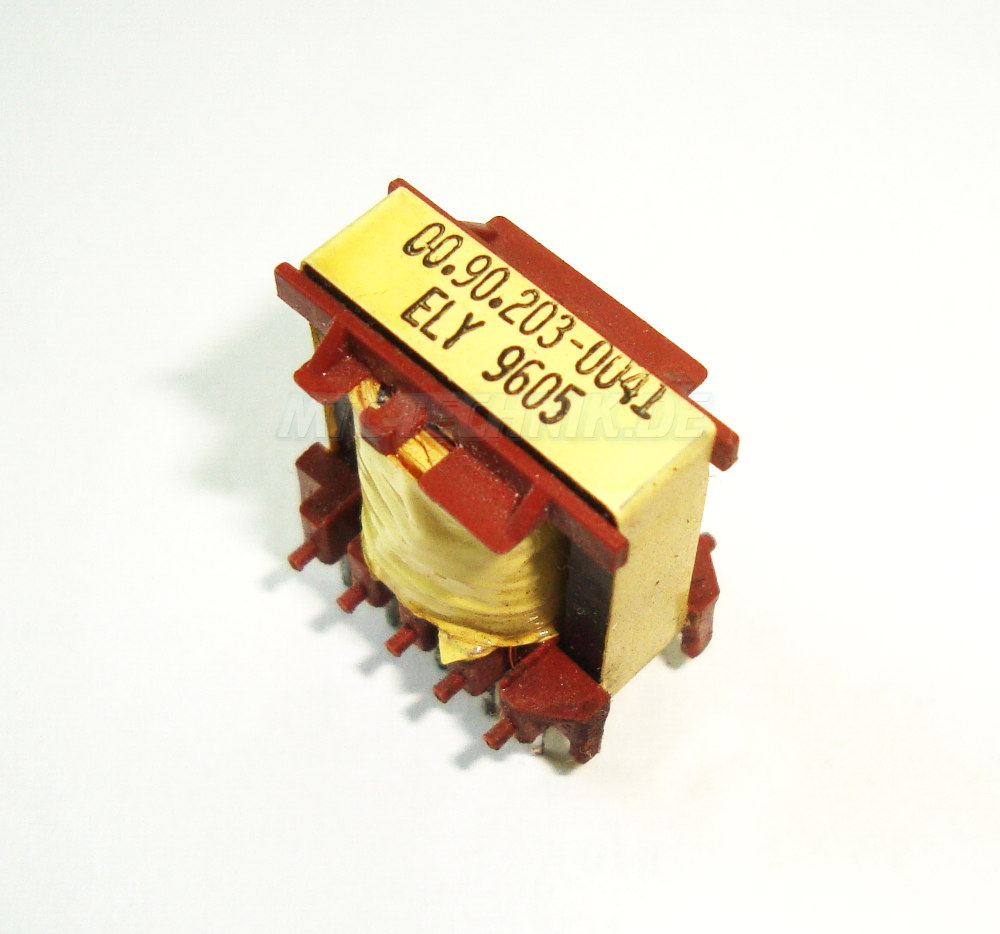 1 Keb Trafo 00.90.203-0041 Kaufen