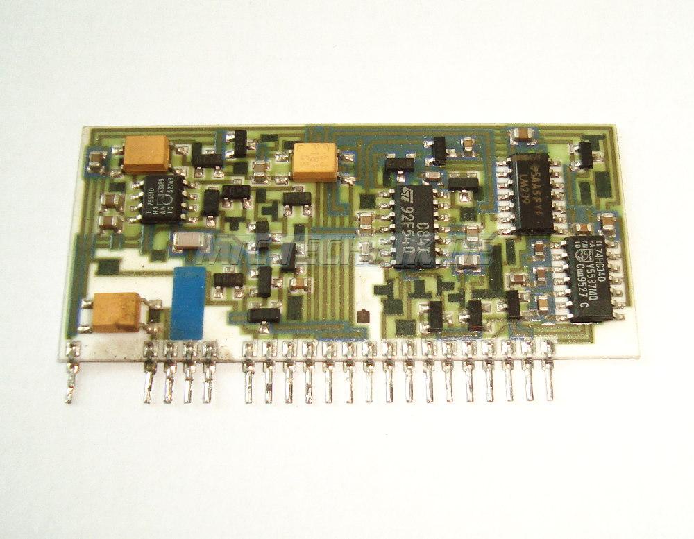 1 Keb Hybrid Ic 03.f4.015-0009 Shop Bestellen