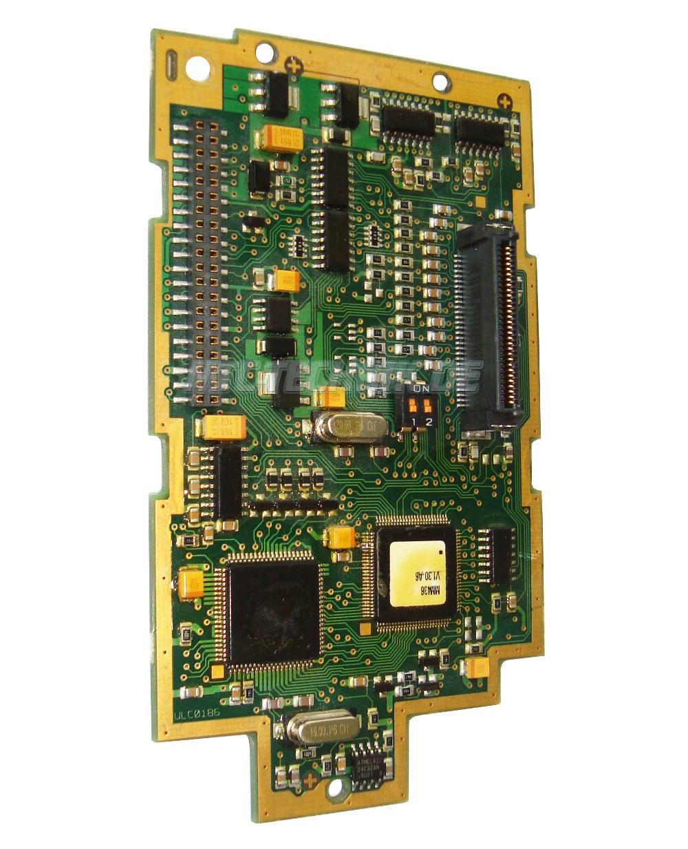 1 SIEMENS BOARD A5E00687486 MICROMASTER 430