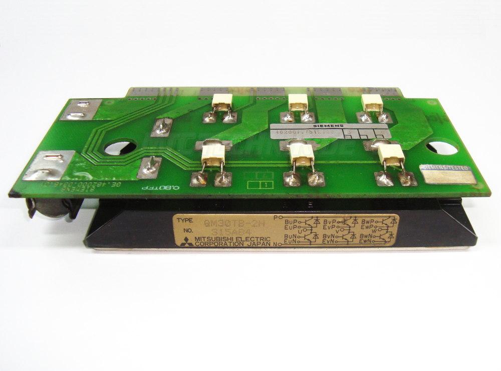 1 Mitsubishi Power Module Qm30tb-2h Shop