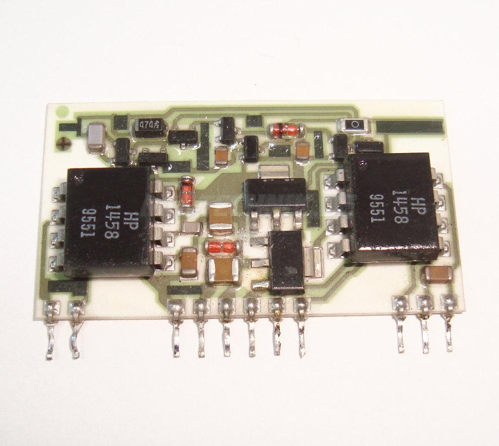 1 Siemens Hybrid Ic 475486.5000.21 Shop