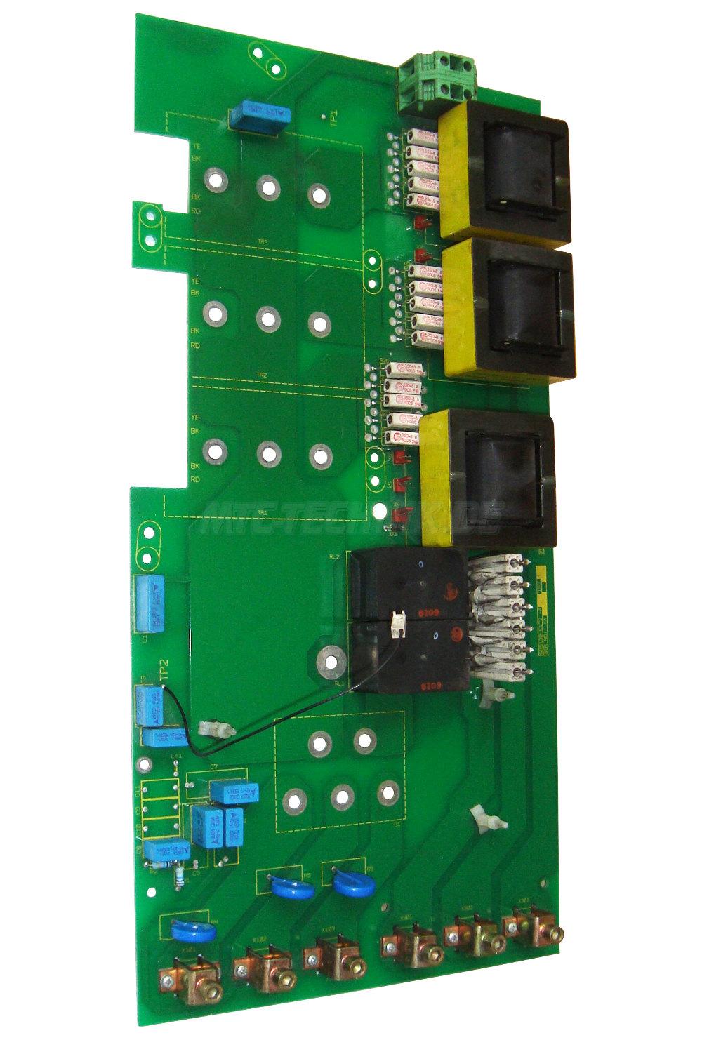 1 Siemens Shop G85139-e172-a817 Mit Garantie
