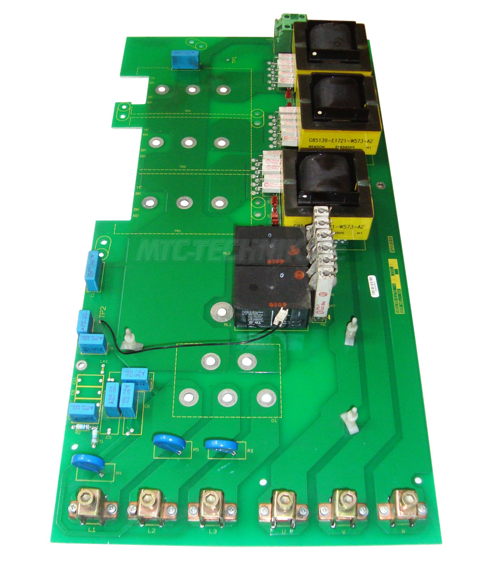 2 Midimaster Board G85139-e172-a817 Shop