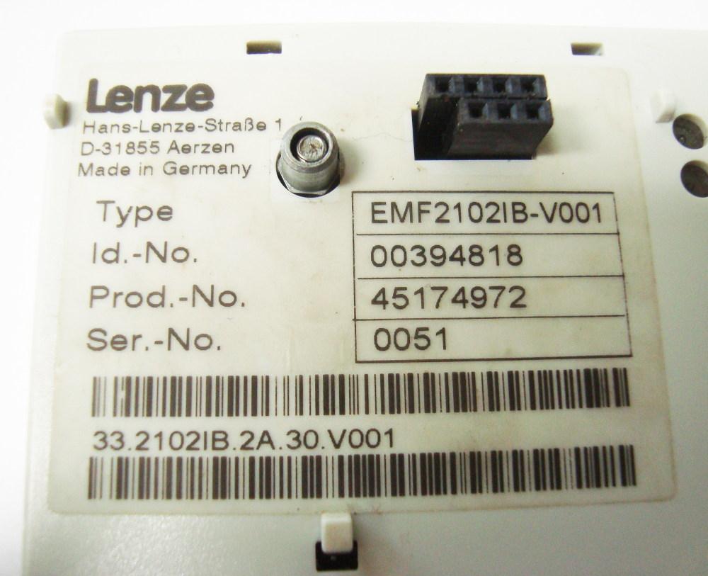 2 Typenschild Emf2102ib-v001