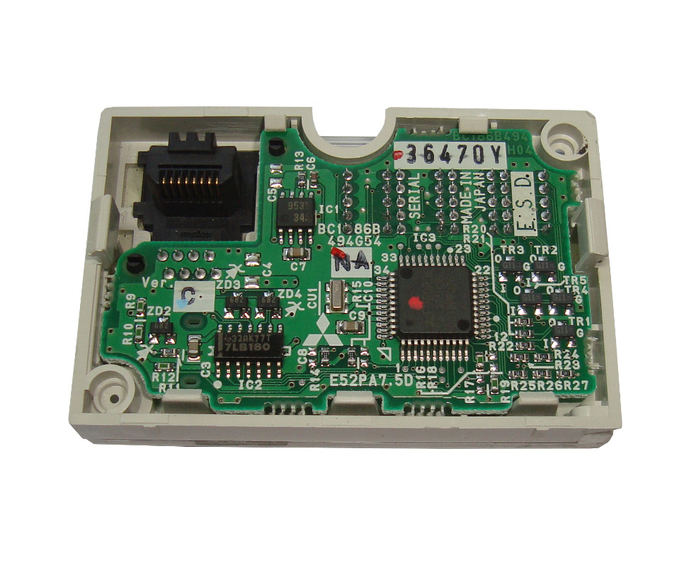 3 Order Now Fr-pa02-02 With Warranty