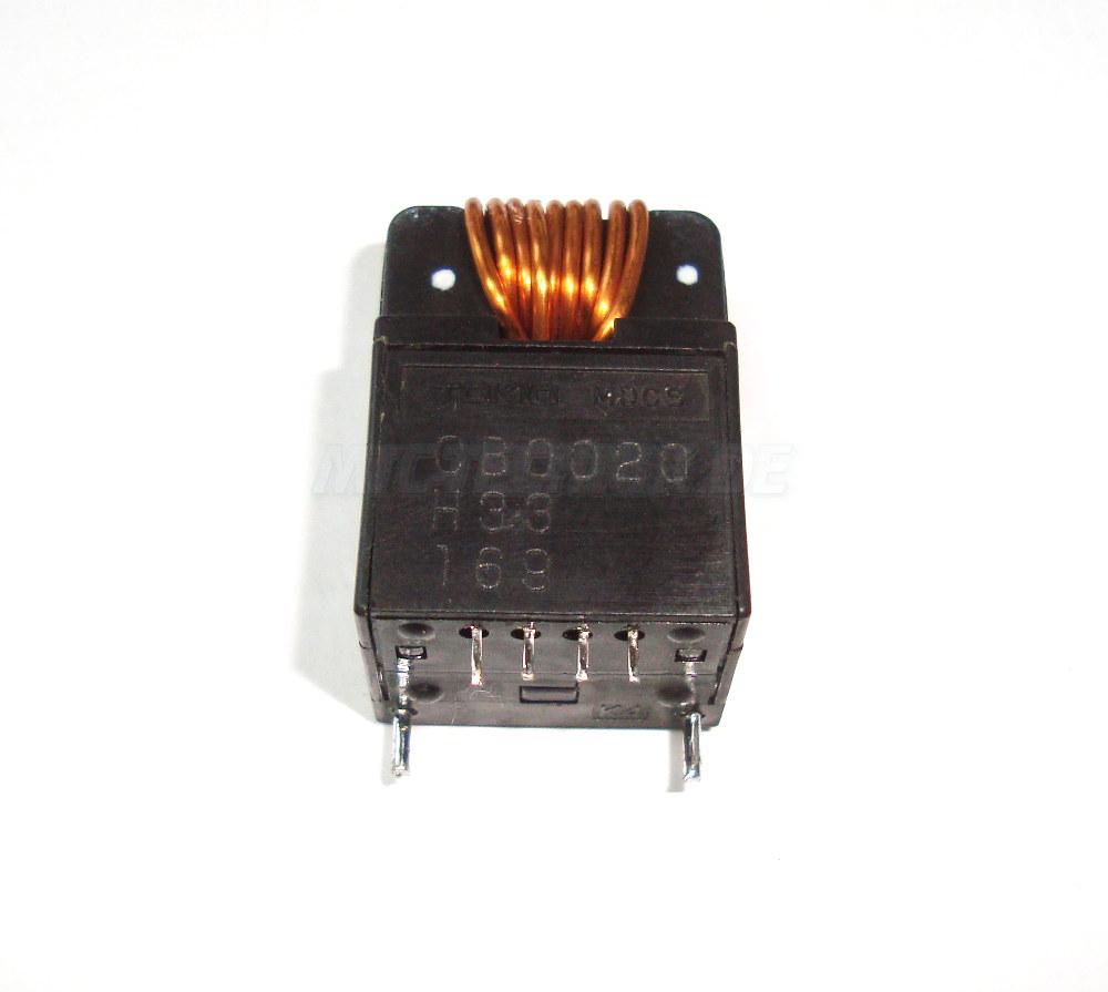 1 Tokin Stromwandler Cb0020-h33